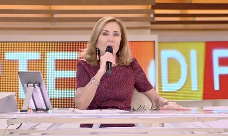 """Barbara Palombelli sul femminicidio: """"Comportamento esasperante della donna?"""""""