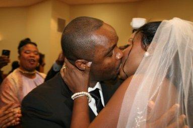 Ini_Edo_White_Wedding