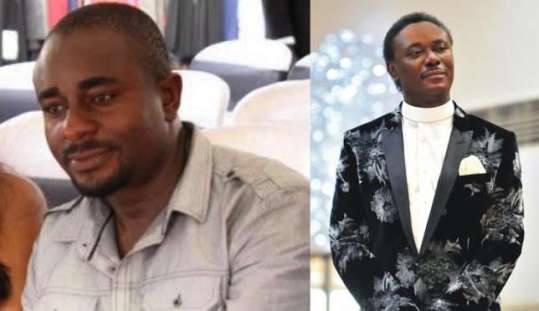 Nollywood-actor-Emeka-Ike-accuses-Pastor-Chris-Okotie-of-being-behind-the-failure-of-his-marriage