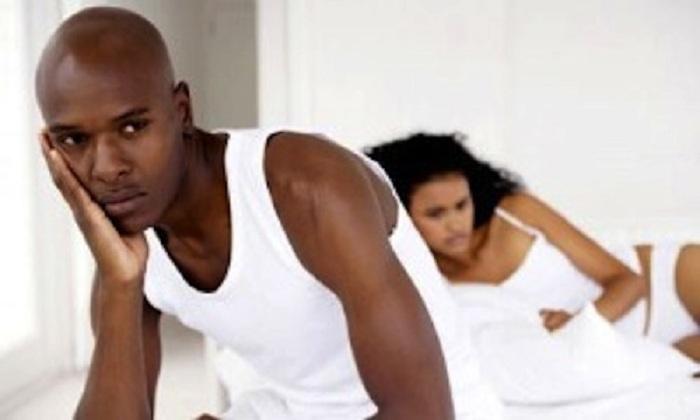 sad-black-wife (1)