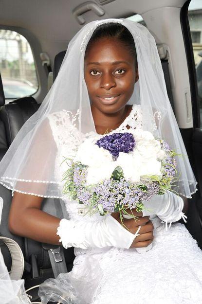 The-Bride-Mrs.-Bisola-Umoren