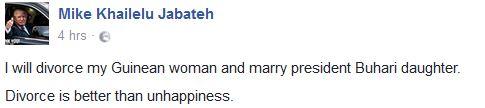 wanna-marry-zahra2