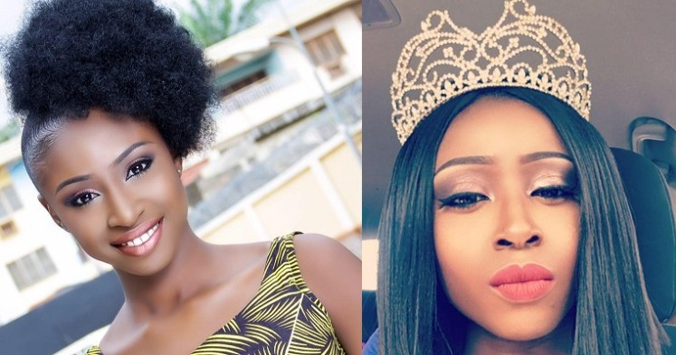 BREAKING!!! THE MAN BEHIND MISS ANAMBRA S*X SCANDAL SPEAKS AFTER HEAVY PRESSURE (FULL DETAILS)