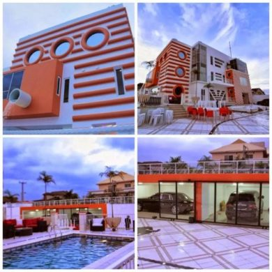 okwi5 500x500 - Photos Of Most Expensive House In Nigeria, Owned By Runtowns Boss Ericmanny