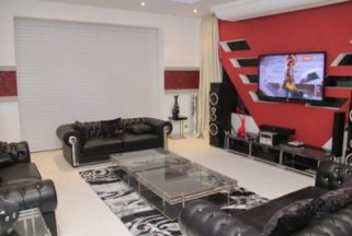 okwi9 500x336 - Photos Of Most Expensive House In Nigeria, Owned By Runtowns Boss Ericmanny