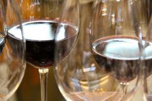 Exportar vino a Rusia
