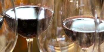 Exportar vino y cava a Rusia
