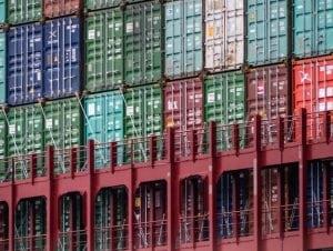 Exportar productos industriales a Rusia