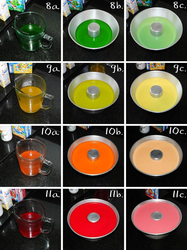 gostei-e-agora-gelatina-colorida-camadas-rainbow-jello-passo-a-passo-07