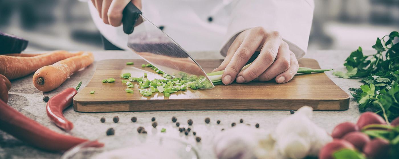 Lavorare Come Cuoco In Australia Scopri Come Con Go Study