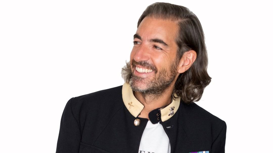 Joe-Pérez-Orive-galería5