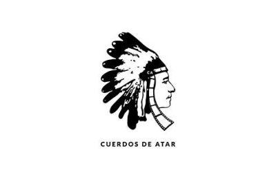 CUERDOS DE ATAR