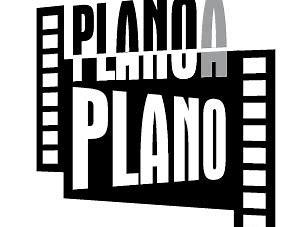 PLANO A PLANO