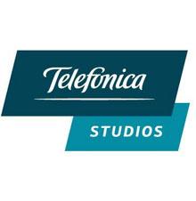 TELEFÓNICA STUDIOS