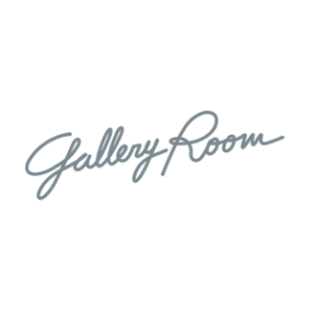 THE GALLERY ROOM COMUNICACION S.L.