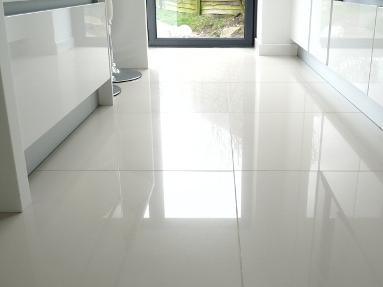 Tile Grout Stone Floor Cleaners Floor Cleaning Tile cleaners Sunderland