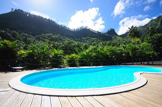 Tahiti Holiday Packages 2017