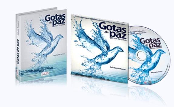 cd_gotas