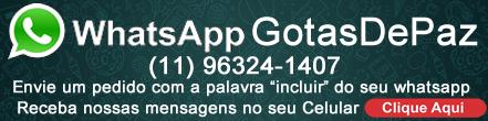 WhatsApp GotasDePaz