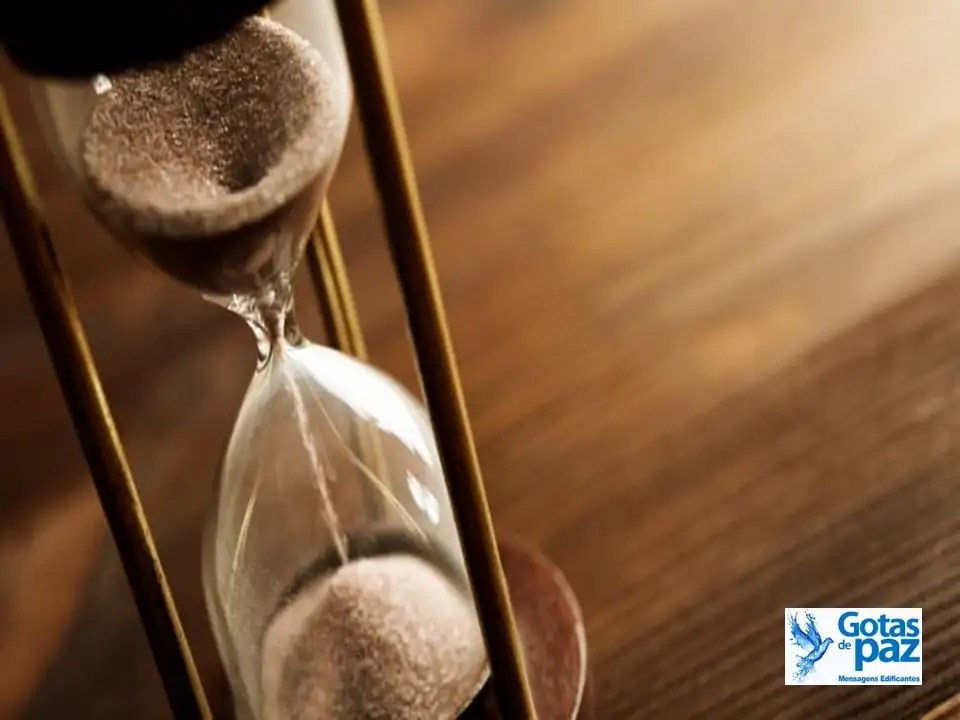 O Tempo