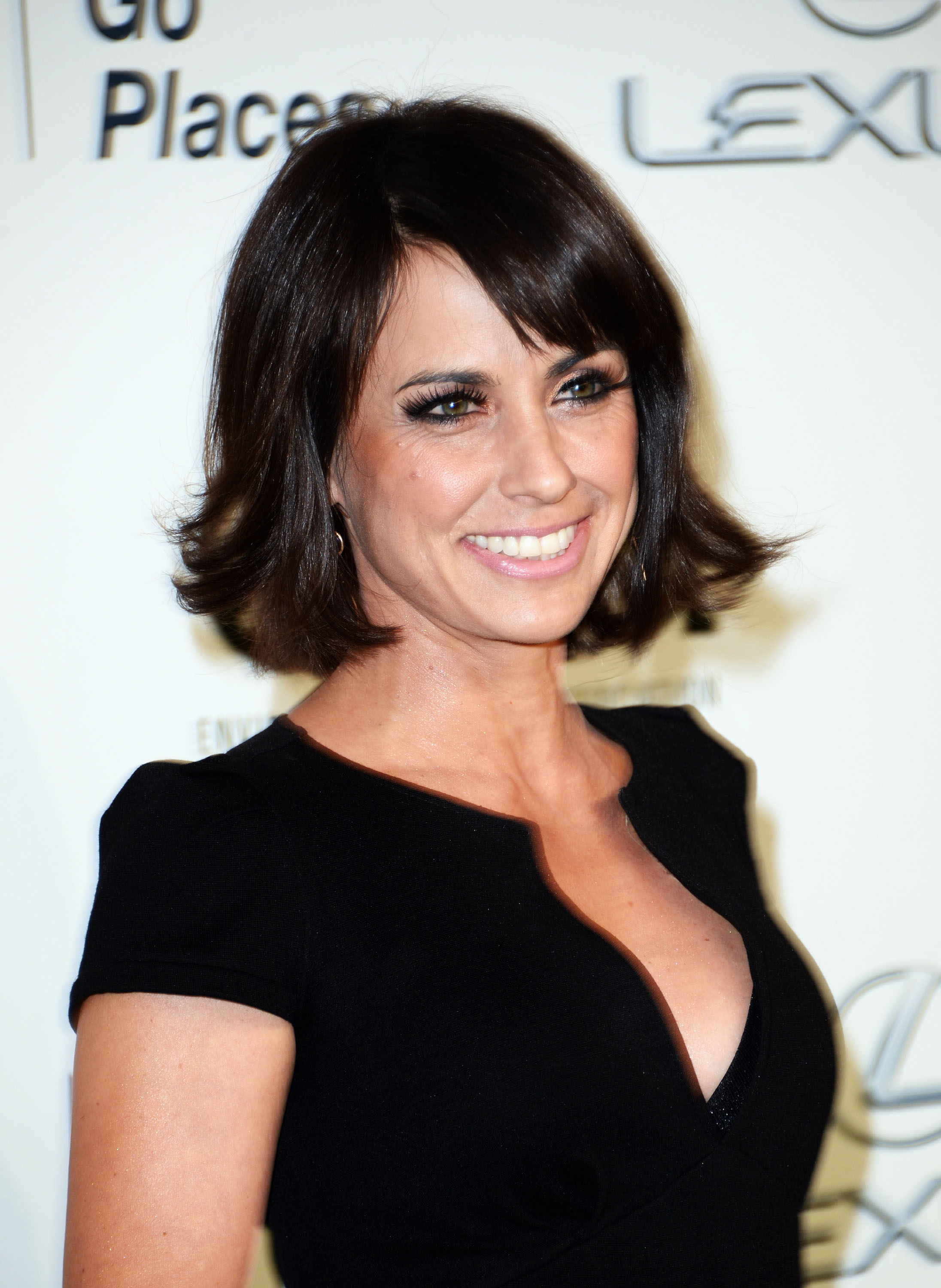 Constance Zimmer Environmental Media Awards 2013 07