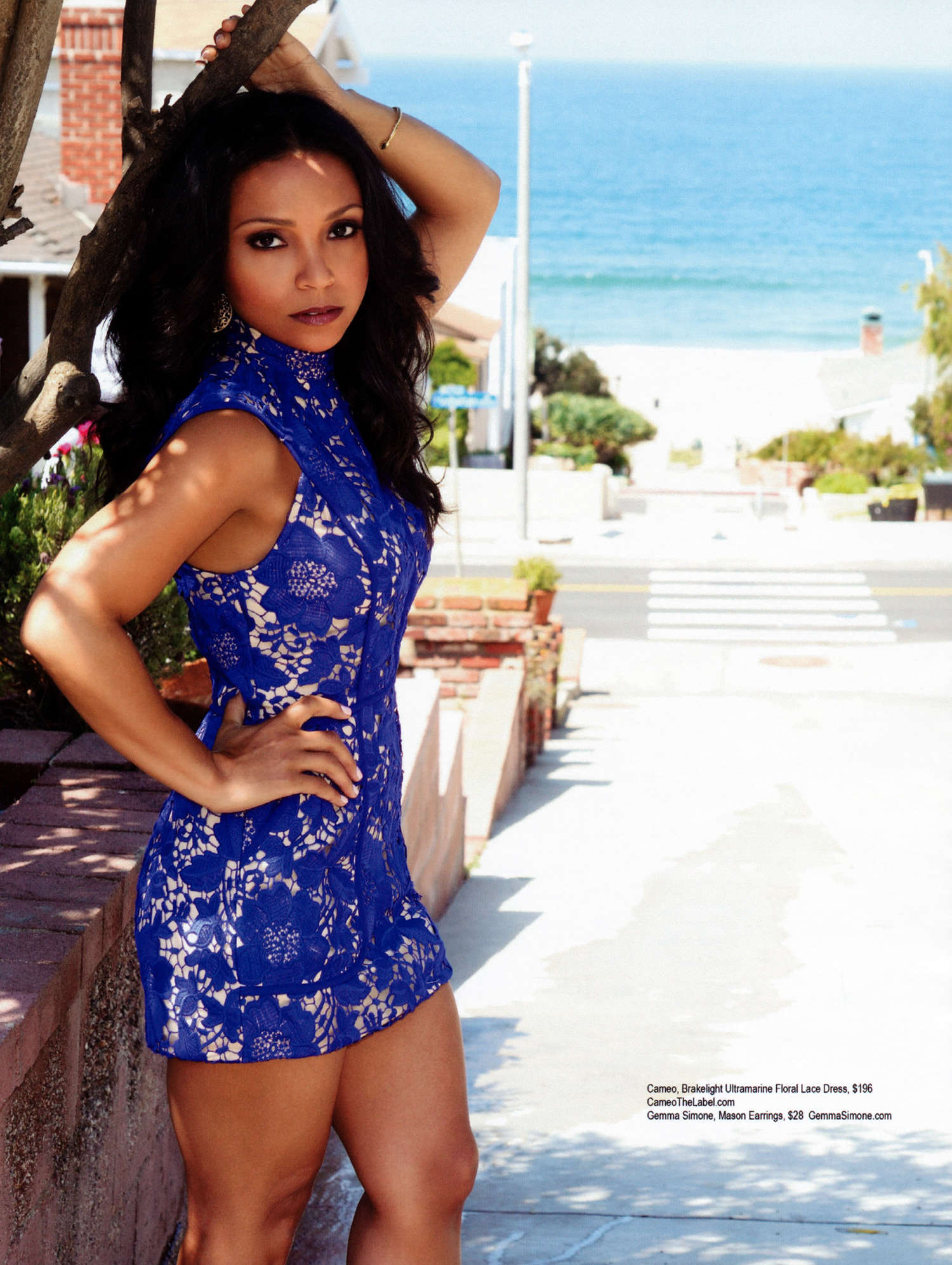 Image result for danielle nicolet