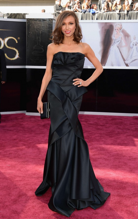 https://i2.wp.com/www.gotceleb.com/wp-content/uploads/celebrities/giuliana-rancic/85th-annual-academy-awards/Giuliana-Rancic---Oscars-2013--01-560x886.jpg