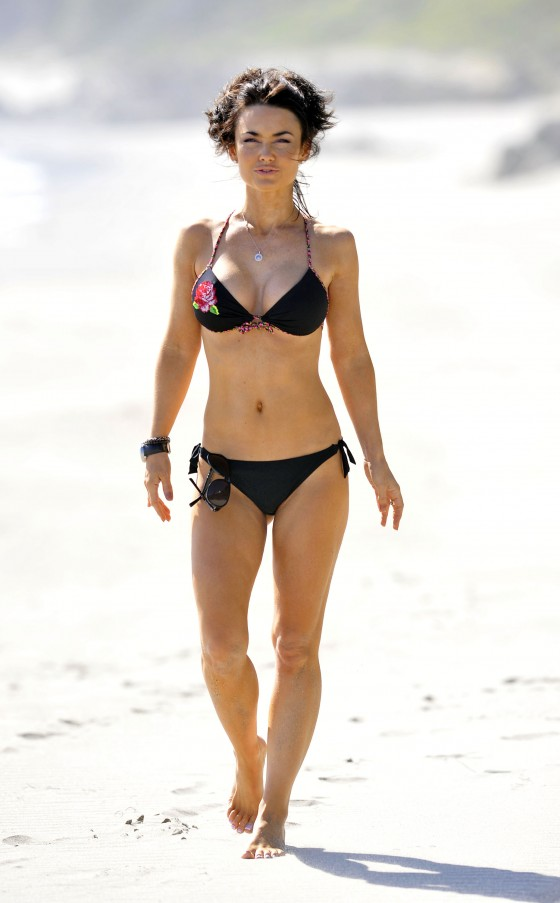 Image result for KELLY CARLSON