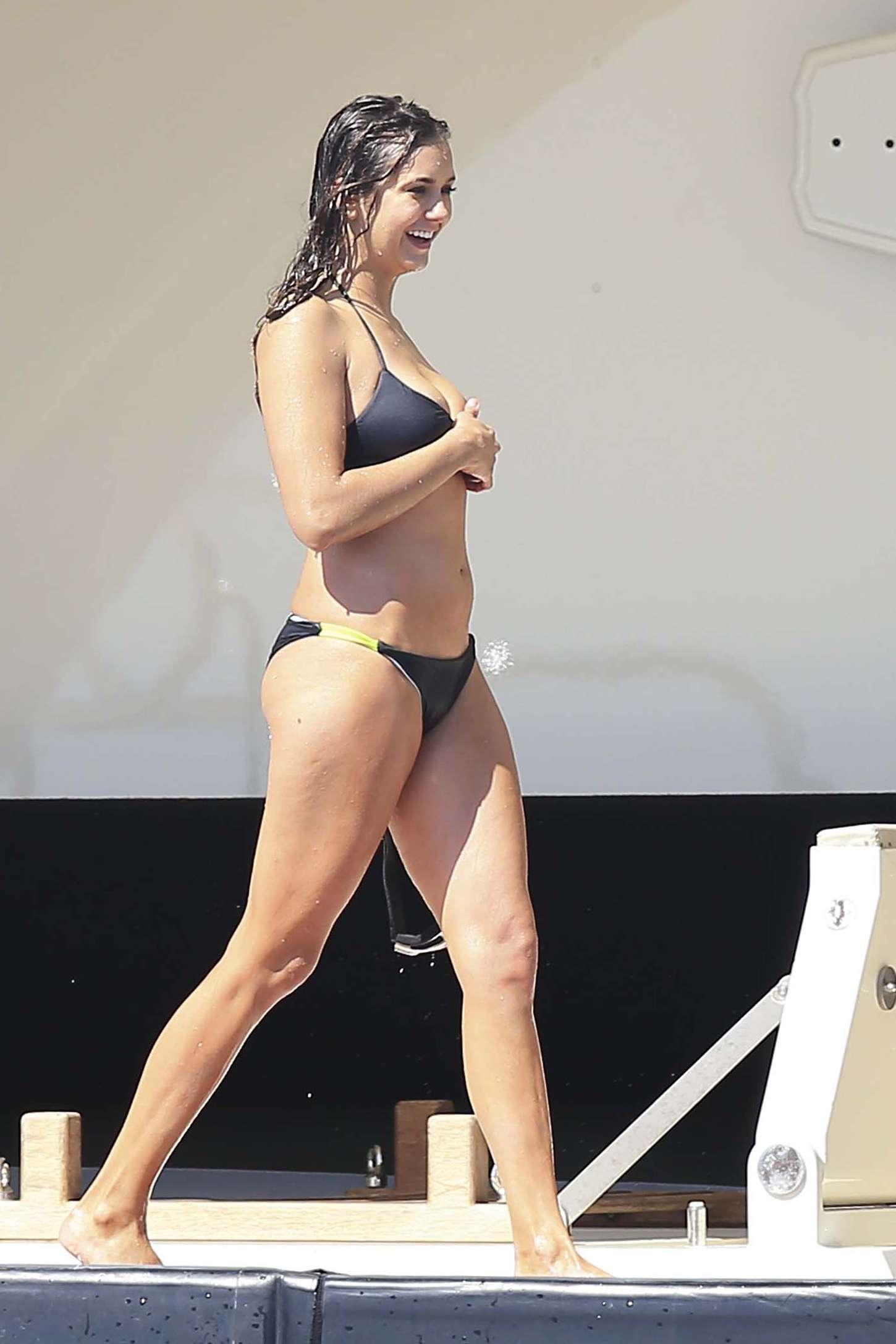 Taylor Swift Pregnant 2014