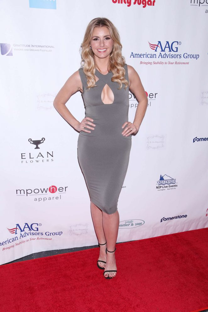 Image result for BRIANNA BROWN