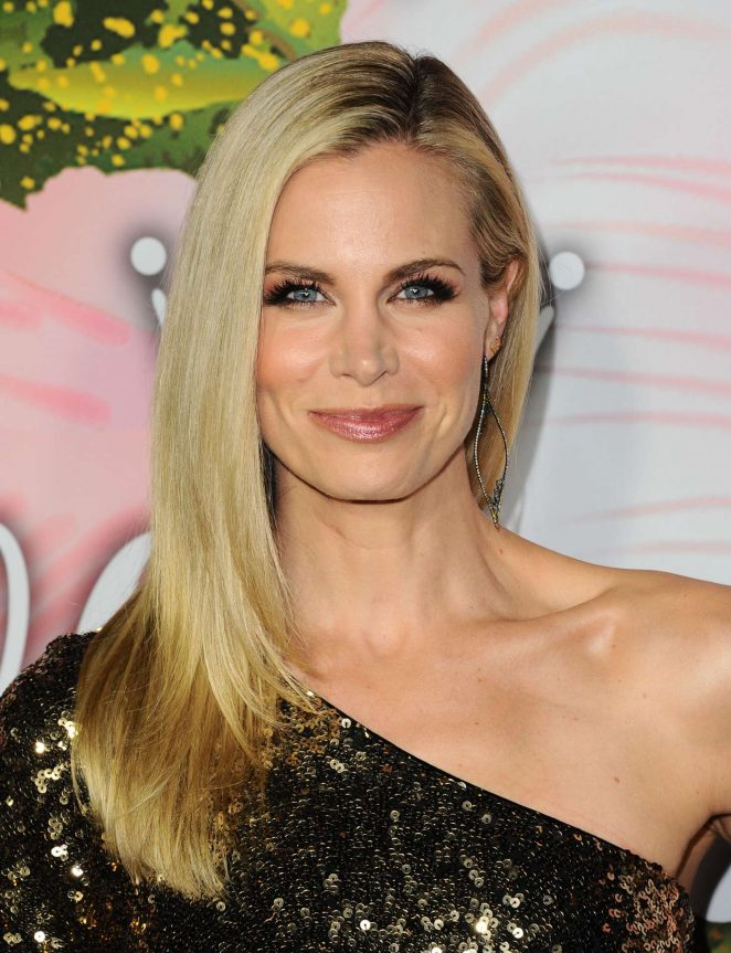 Image result for brooke burns 2018