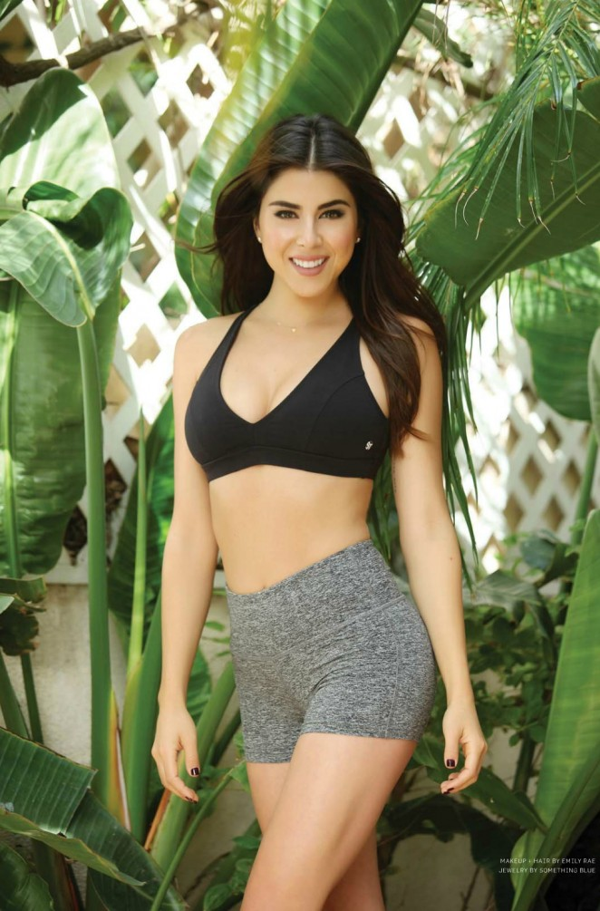 Image result for DANIELLA MONET