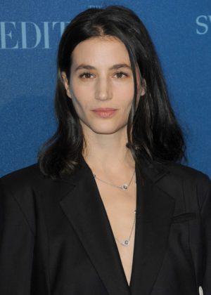 Image result for ELISA LASOWSKI