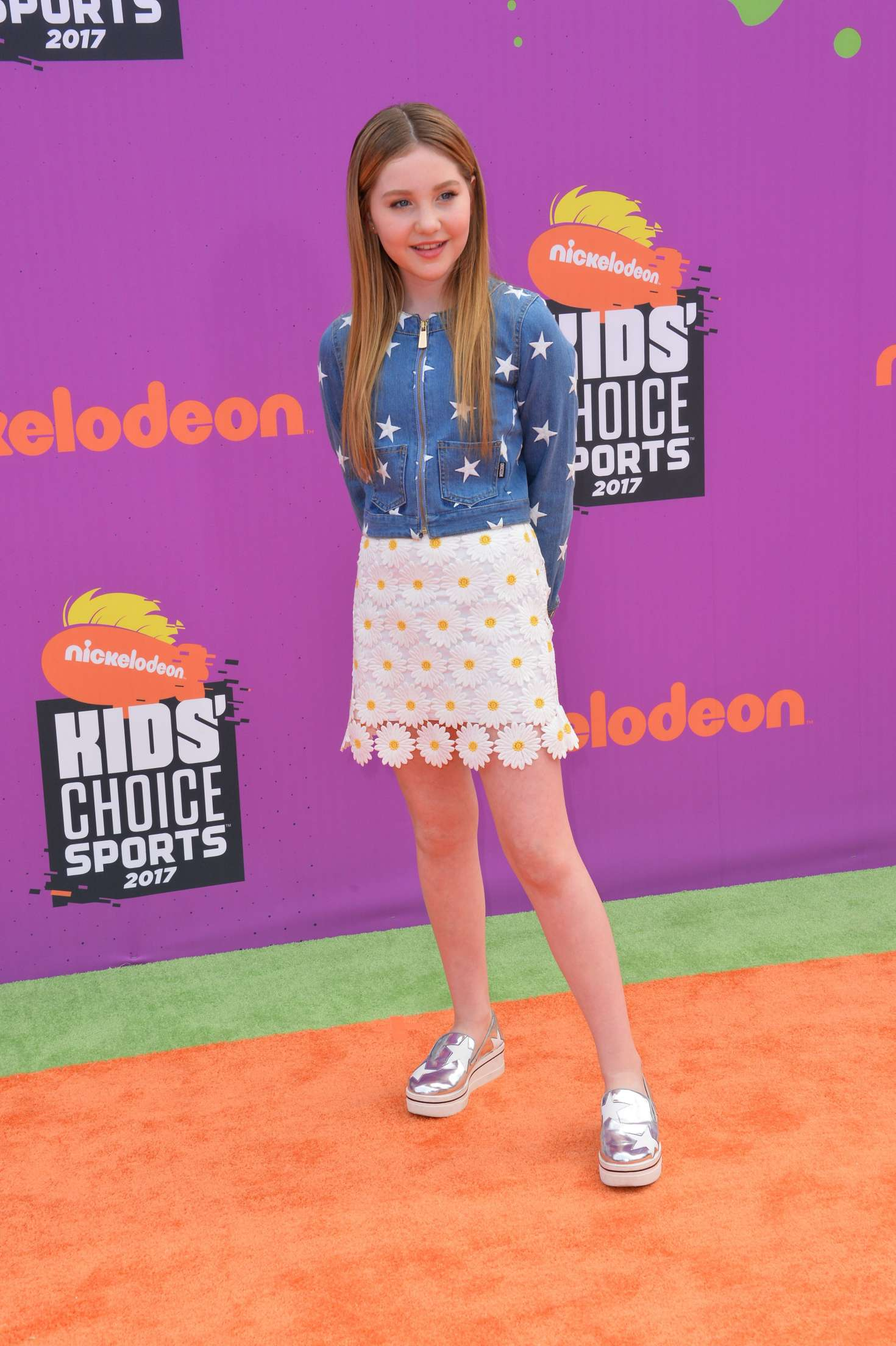 Ella Anderson Pictures To Pin