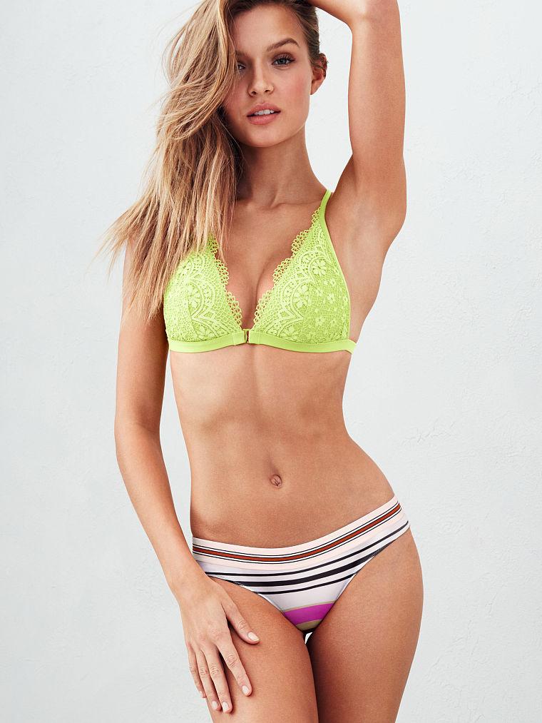 Karlie Kloss Victorias Secret 2017