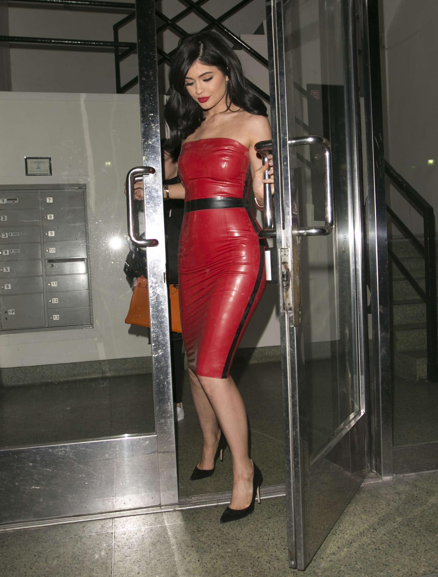 Camila Cabello Dress