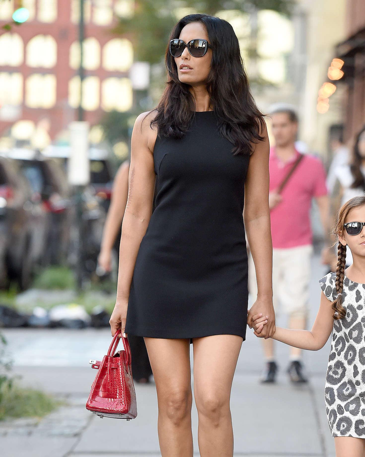 Gomez Black Selena All