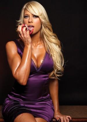 Wwe Divas 50 Hot Divas Pics