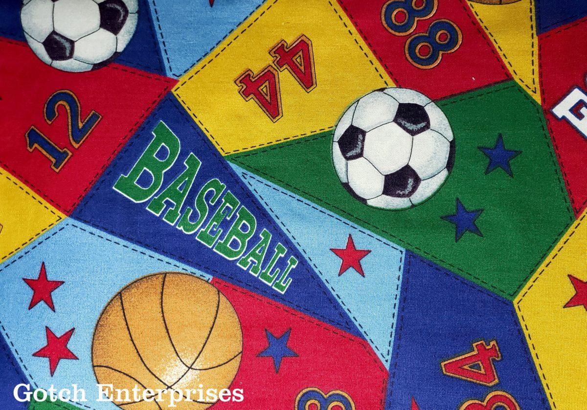 Sports 6