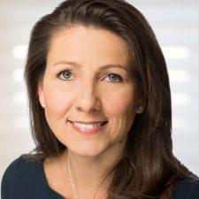 Lori Tobia