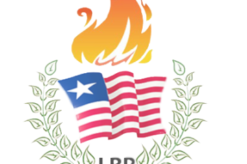 Liberia in Opening Ceremony (1956-2012)