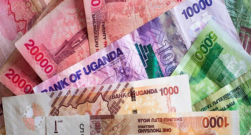 4 Legit Ways To Make Money On The Internet In Uganda