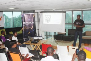 Traction-Camp-Accelerator-Program-6