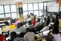 Traction-Camp-Accelerator-Program-8