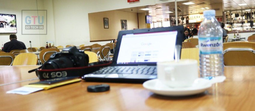 10-Websites-Ugandans-Visit