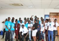 wordcamp kampala @outbox hub