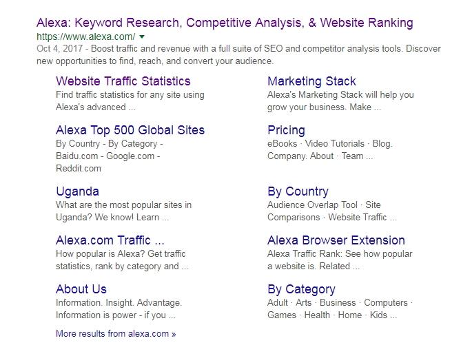 alexa.com -best paid seo tools