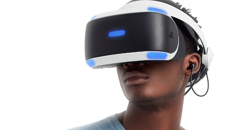 best vr games without controller