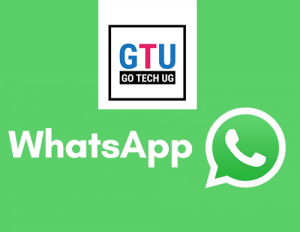 Go-Tech-UG-whatsapp-group
