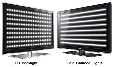 LED-vs-LCD-Backlights